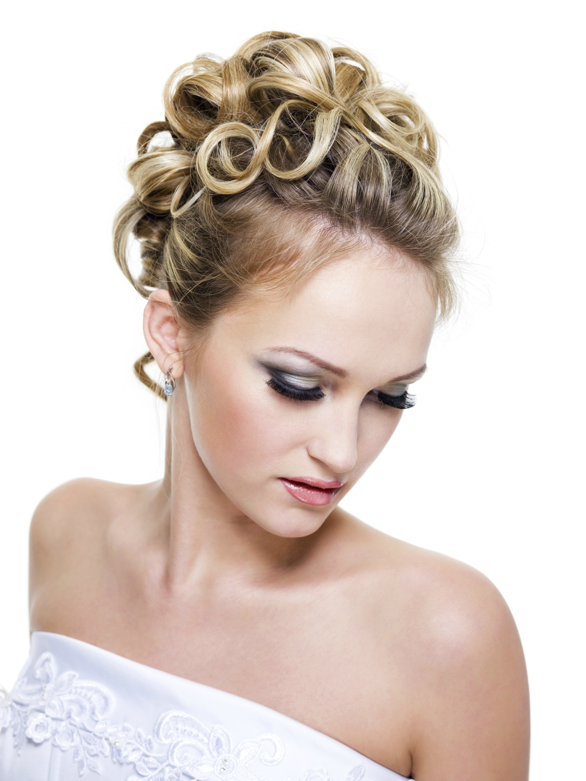 maquillage professionnel - Maquilleuse Professionnelle Mariage
